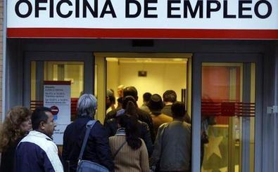 La afiliación a la Seguridad Social en León aumenta un 0,76% en junio respecto al mes anterior y alcanza las 150.079 personas