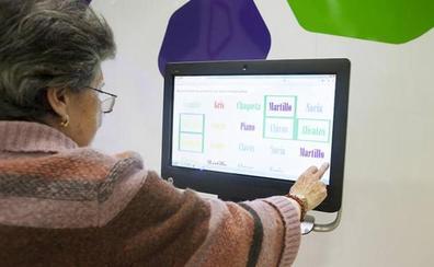 Accesibilidad cognitiva y lectura fácil centran el curso del Consejo Municipal para la Discapacidad