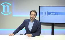 Informativo leonoticias | 'León al día' 2 de julio