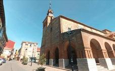 Santa María del Páramo llena el mes de julio de actividades culturales