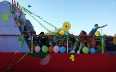 Este fin de semana Ferral del Bernesga da comienzo a sus fiestas