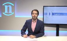Informativo leonoticias | 'León al día' 3 de julio