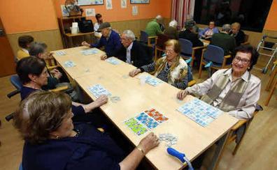 El Constitucional anula el sistema de cálculo de la pensión a tiempo parcial por discriminatorio