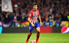 Rodrigo abona su cláusula para fichar por el Manchester City