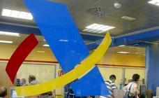 La Agencia tributaria ha devuelto 476,8 millones a más de 743.000 contribuyemtes en Castilla y León