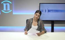 Informativo leonoticias | 'León al día' 4 de julio