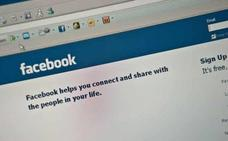 Facebook vuelve a la normalidad tras la caída de sus plataformas