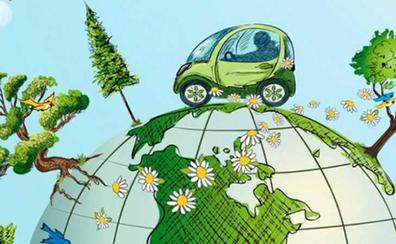 Un curso estival de la ULE analizará los nuevos destinos turísticos sostenibles