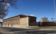 El Museo de la Industria Harinera de Gordoncillo proyecta grabaciones de los años 60 sobre la vida rural
