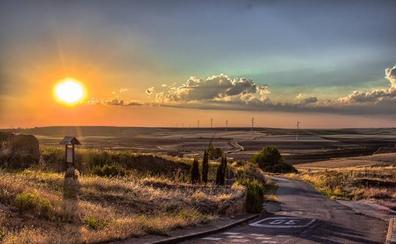 'El Cerro' presenta el VI Concurso de Fotografía: Pueblos de la Tierra Llana Leonesa