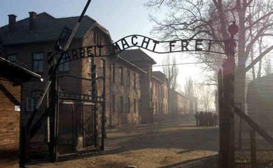 Fallece Eva Mozes Kor, víctima de los experimentos del doctor Mengele en Auschwitz