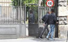 Un detenido y cuatro heridos en Barcelona tras un caso de agresión sexual por un menor tutelado