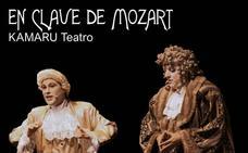 Mozart resuena en el Museo de la Siderurgia de Sabero el jueves 11 de julio
