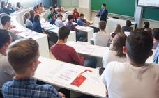 La Universidad de Navarra, la tercera mejor de Europa por calidad docente
