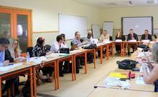 La ULE impulsa la modernización de las universidades marroquíes en plataformas educativas virtuales