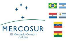 León es la segunda provincia de la comunidad que más exporta al Mercosur con 99,7 millones de euros