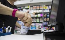 Fallos de la receta electrónica entre comunidades dificultan la atención en las farmacias rurales de Castilla y León