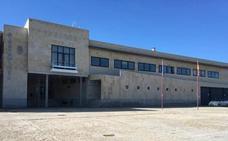 La morosidad 'castiga' San Andrés: el Ayuntamiento tiene once millones de euros pendientes de cobro