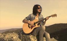 El músico portugués Vítor Bacalhau aterriza a León