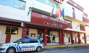 IU y SxC reprochan al PSOE su «incapacidad» para negociar y abogan por una «mayoría estable» en Cacabelos