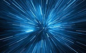 La inteligencia artificial es capaz de originar su propio big bang
