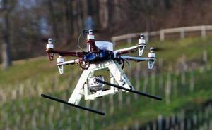 Talleres de e-sports, drones, escalada y vía ferrata, la oferta estival de la ciudad de León