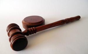 La inversión en el servicio de justicia gratuita en Castilla y León aumenta un 32% para atender 65.000 asuntos en 2018