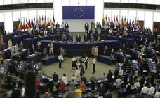 La Europa que influye en la vida diaria de sus ciudadanos