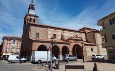 Santa María del Páramo será el segundo centro certificador de competencias digitales de la comunidad
