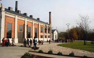 El Museo de la Energía supera los 170.000 visitantes en su octavo aniversario