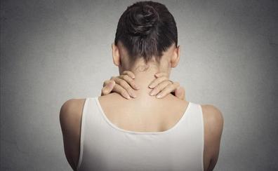 El Procurador del Común pide a la Junta una Unidad de Referencia para pacientes con fibromialgia y síndrome de fatiga crónica