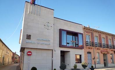 UPL de Mansilla de las Mulas critica la postura del PSOE y la nula oposición al equipo de gobierno