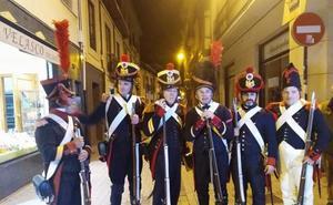 Castilla y León pondrá en valor el patrimonio cultural de la época napoleónica mediante el diseño de rutas turísticas