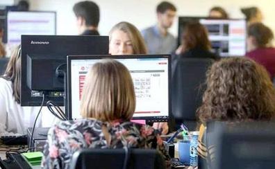Castilla y León es la segunda autonomía con menor nivel salarial de España, según un informe de Infoempleo y Adecco