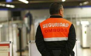 Denuncian a la empresa de seguridad Ombuds por el impago de 8.000 trabajadores, 31 en León