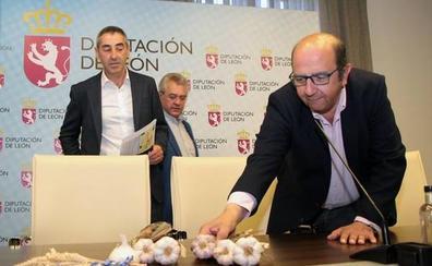 La Feria Agroganadera y del Ajo volverá a brillar en su trigésima edición con más de 100 puestos