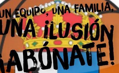 Embutidos Pajariel Bembibre lanza su nueva campaña de socios