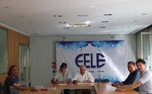 Incremento salarial del 4% para los trabajadores de transportes de mercancías por carretera de la provincia de León