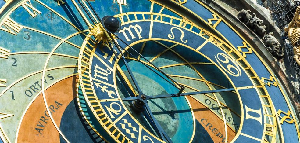 Horóscopo de hoy 11 de julio 2019: predicción en el amor y trabajo