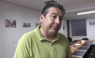 Santos: «Hemos sido honestos; el partido más votado fue el PSOE y hemos refrendado el cambio»