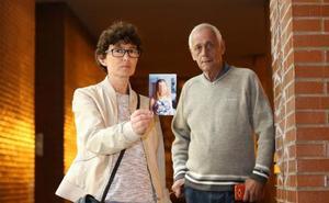 Piden diez años de cárcel para el primo del 'preso resucitado' que se fugó con una menor a León