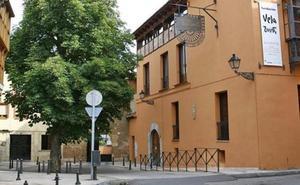 La Fundación Vela Zanetti organiza visitas guiadas en verano a la colección permanente