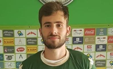 El Atlético Astorga ficha a Javi García