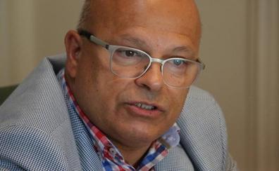 «El aumento de los ciberdelitos tapa la gran mejoría en las cifras de criminalidad en León»