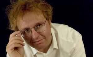 Luis Artigue consigue el Premio Celsius a la mejor novela de Ciencia Ficción