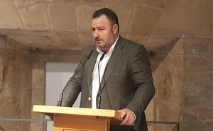 Eduardo Morán: «Con la UPL vamos a convertir a la Diputación en un motor generador de sinergias para León»