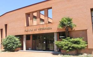 Los veterinarios alertan de que una nueva facultad en Madrid «pone en riesgo» a la de León