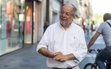 Francisco Igea: «La próxima semana presentaremos al PSOE una reforma exprés y urgente para eliminar los aforamientos y luego abriremos otra hasta donde sea posible»