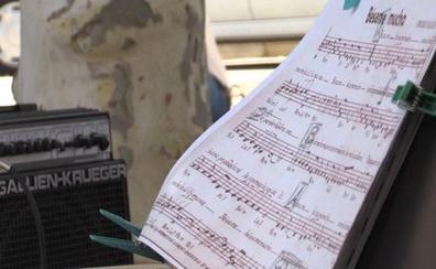 Swing Machine Orchestra, Ramón Díaz Group y A Contra Blues, protagonistas del festival de jazz Cuna del Parlamentarismo de León
