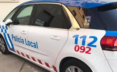 La Policía de León recupera dos ciclomotores robados en Armunia y San Andrés del Rabanedo